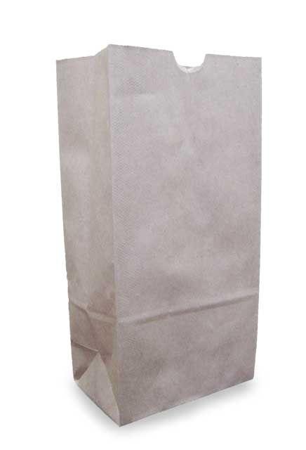 Beer bag: Beer bag