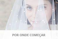 Sessão de fotos de circo | Vestida de Noiva | Fernanda Floret | Blog de casamentos cheios de amor de todo o Brasil