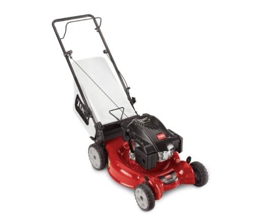 Toro 20332 mower repair manual