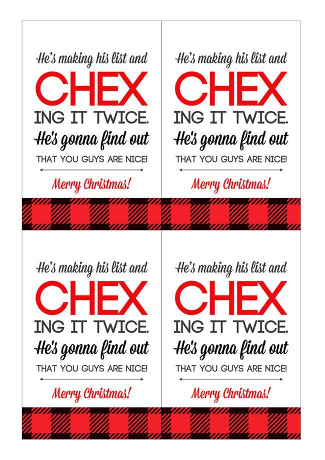 Best 25+ Neighbor christmas gifts ideas on Pinterest | Homemade ...