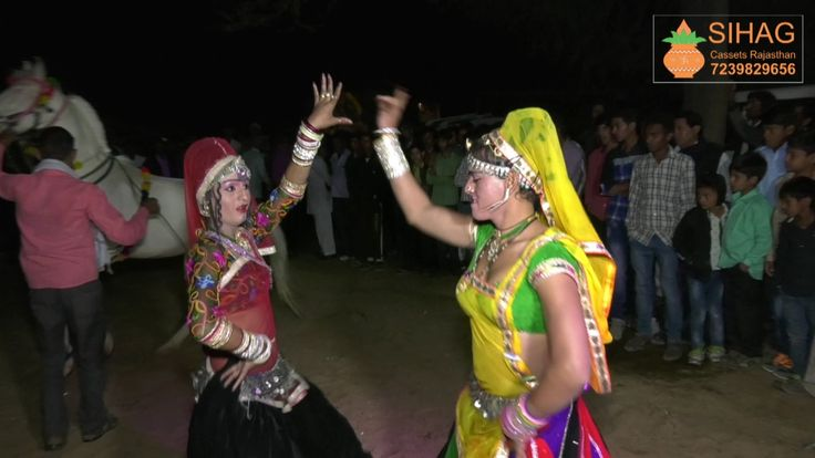 Rajasthani marwadi camel and gril dance on new dj song | Rajasthani marwadi marriage dance https://youtu.be/qWLcFlh0R5Y Rajasthani marwadi camel and gril dance on new dj song | Rajasthani marwadi marriage dance Join us on Facebook : http://ift.tt/2lGyVEf Explore more about us on : http://ift.tt/2moib2D Subscribe To our Youtube Channel : https://www.youtube.com/channel/UC0-E97OqBJQhsoio7U9eo5Q गतकरकमडयननतयकरगयकर चतरकरऑडय-वडय मयजक सटडय हमर चनल पर हर तरह क परतभ क ऑनलइन परमशन मफत म कय जत ह सपरक…