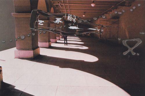 palmandlaser:  Teruo Nakamura (1985)