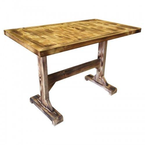 Ahşap masa takımı olarak, ahşap masa ölçüleri. 70 x 110 cm. İstenilen renk ve ebatlarda siparişleriniz tasarlanır. Ürünlerimiz kendi imalatımızdır. Ürün stok ve diğer bilgileri için bizimle irtibata geçebilirsiniz. Fiyatlarımıza KDV dahil değildir. Teslimat mağaza ve atölyemizdendir. Nakliye ve kargo alıcıya aittir. 0 (212) 553 11 20 - 0 (538) 774 65 58