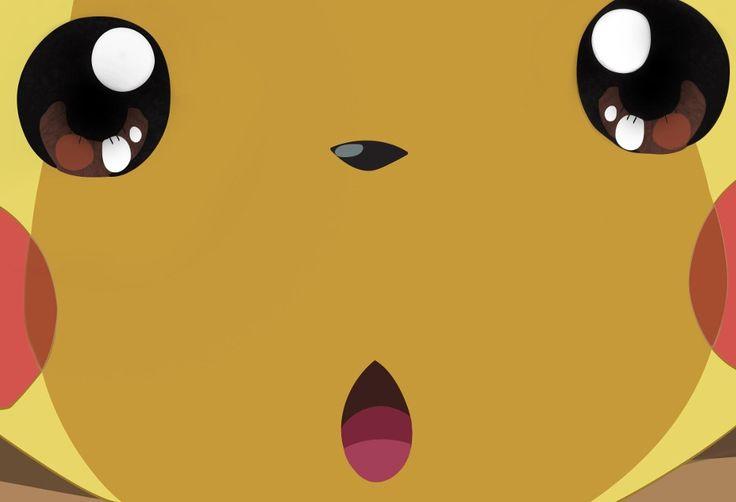 Akcje Nintendo w dół - inwestorzy zorientowali się, że Pokemon GO stworzył kto…