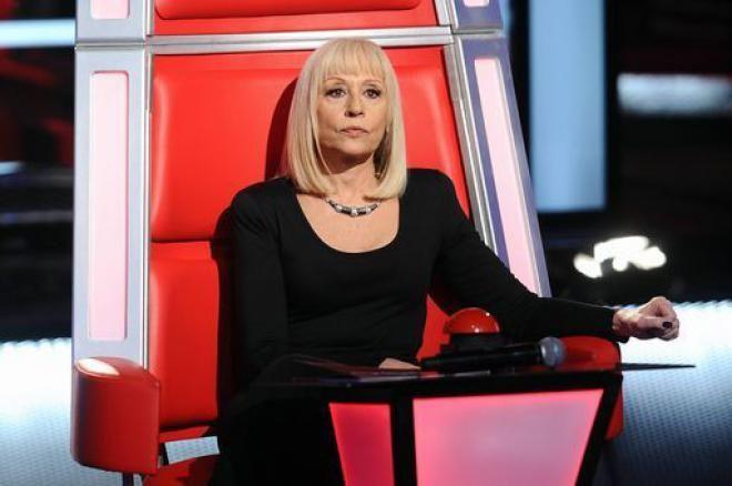 """TMNEWS: Il ritorno di Raffaella Carrà: """"Replay"""" esce il 19 novembre"""