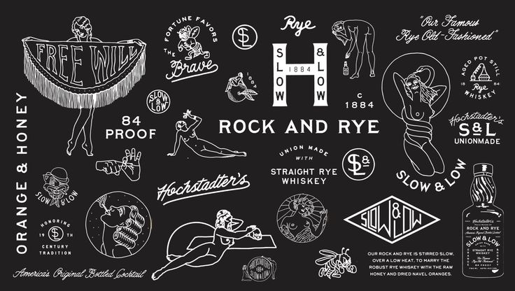 slow-and-low-rock-and-rye.png (1722×974)