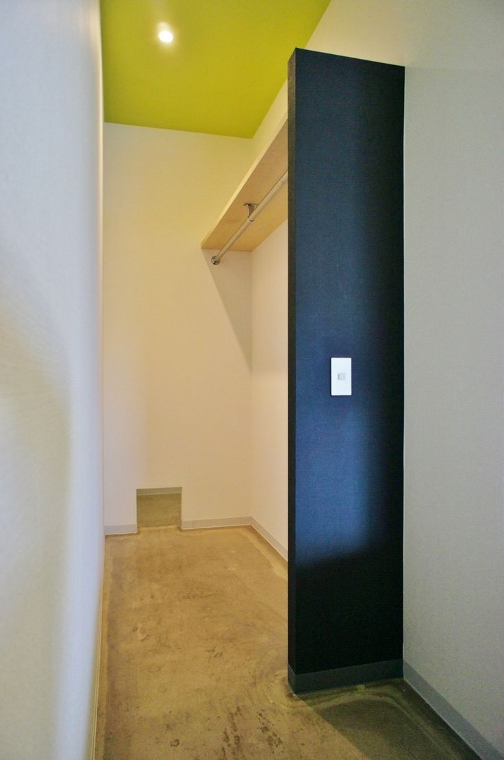 空洞です。(神奈川県川崎市高津区) | 東京のリノベーション・デザイナーズ賃貸ならグッドルーム[goodroom]