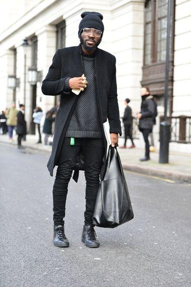 Men's Collections 2014 | Men's Look | ASOS Fashion Finder. Garment interpretation 5.