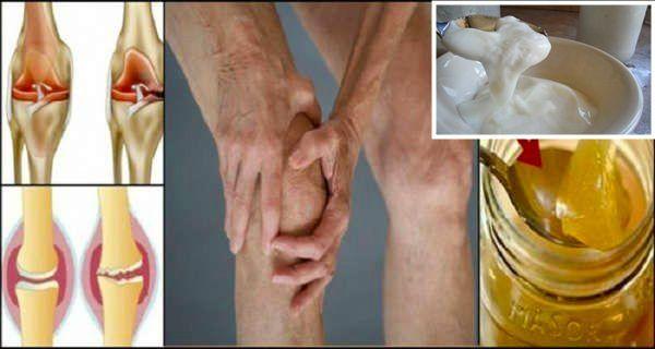 de ce durere în articulații și mușchi