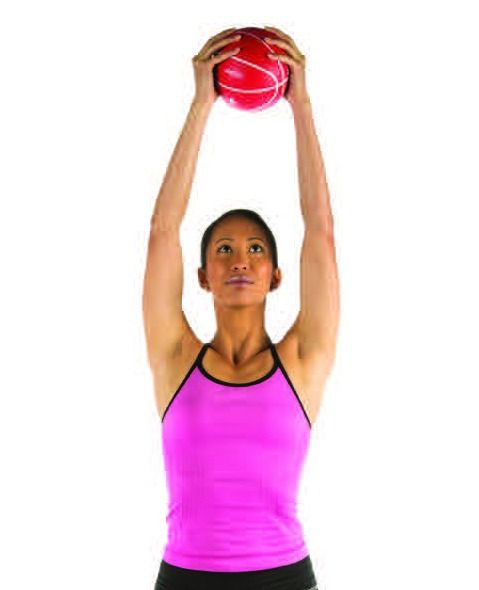 These quick strength training exercises will make you a faster, more injury-resistant runner.