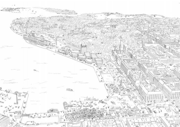 Guggenheim-Helsinki-Moreau-Kusonoki-Architectes_dezeen_2_1000.gif (1000×706)