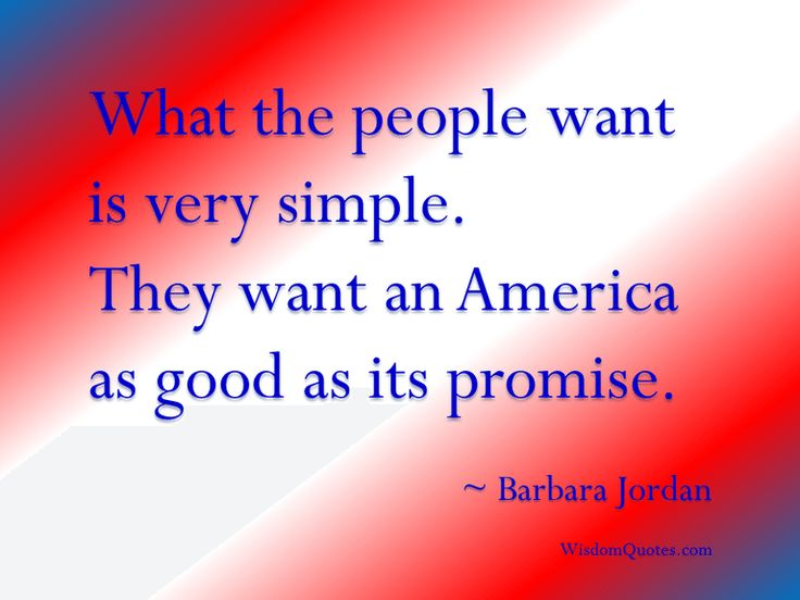 All together now by barbara jordan