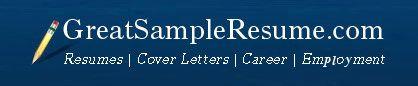 Christian Preschool Director Resume Sample in Best Format