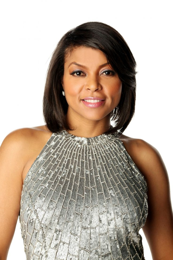 Taraji P. Henson: 'Empire' Star Breaks Internet, Shares Fitness Tips | Taraji P Henson  #TarajiPHenson