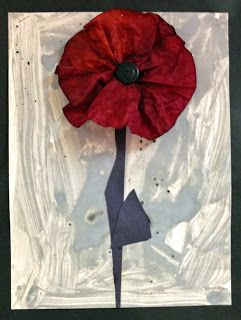 savvy teaching tips: remembrance day