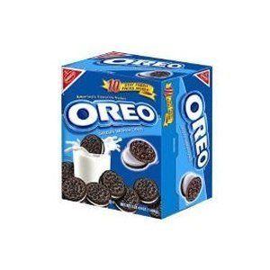 Nabisco Oreo Cookies-America Favorite Cookie, 3 lb 4.5 oz. Box --- http://www.amazon.com/Nabisco-Oreo-Cookies-America-Favorite-Cookie/dp/B000LUC9DK/?tag=pintrest01-20