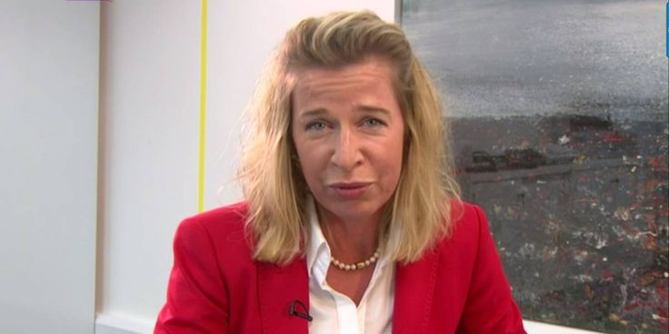 Hopkins' lobotomy was cosmetic surgery, doctors reveal -- Rochdale Community University Hospital was proud to announcethe complete success of their most prestigious piece of cosmetic neurosurgery today. Originallydescribed as a procedure to address severe epileptic seizures, Dr. Brian M. Bolism of the Department of CelebrityNeural Adjustments was... -- #KatieHopkins -- http://rochdaleherald.co.uk/2017/04/21/hopkins-lobotomy-cosmetic-surgery-doctors-reveal/