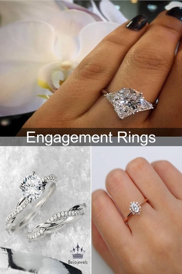 Blue Diamond Rings Design Your Own Wedding Ring Jewelry Retailers Diamond Wedding Bands Diamond Band Engagement Ring Bluenile Engagement Ring