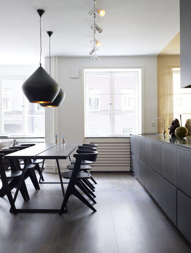 9 best Welle8: Wohnzimmer - Haus EG images on Pinterest | Hamburg ...