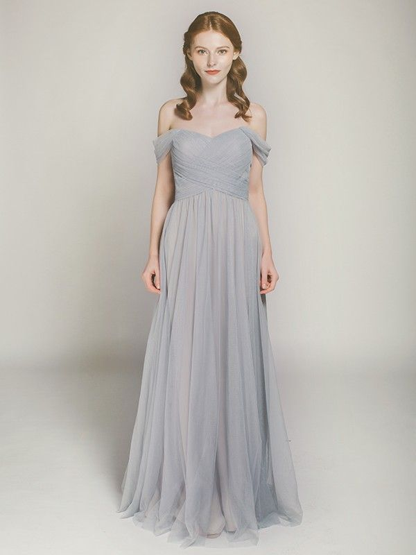 51 best bridesmaid dresses images on Pinterest | Bridesmaid gowns ...
