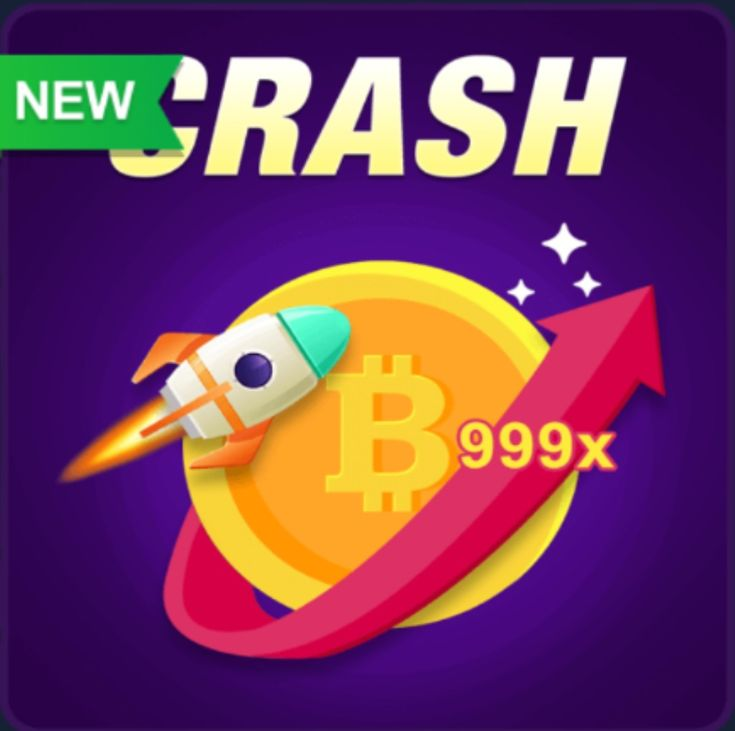 Crash the classic PvP game where you try to beat out your