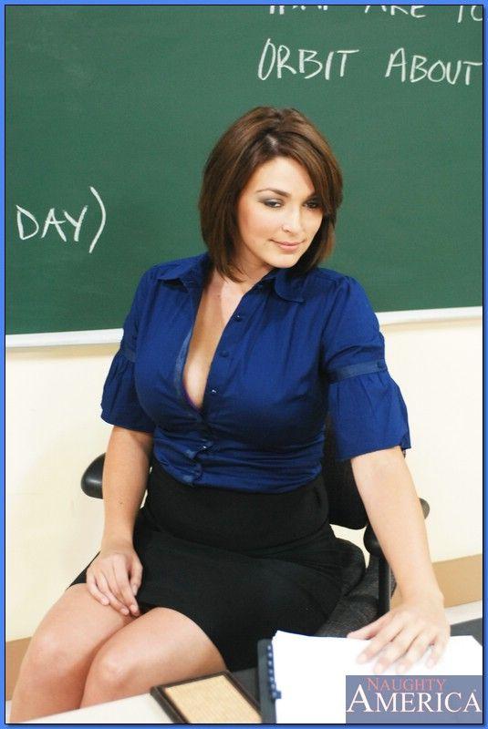 127 Best Teacher Images On Pinterest  Schoolgirl, Sexy -6738