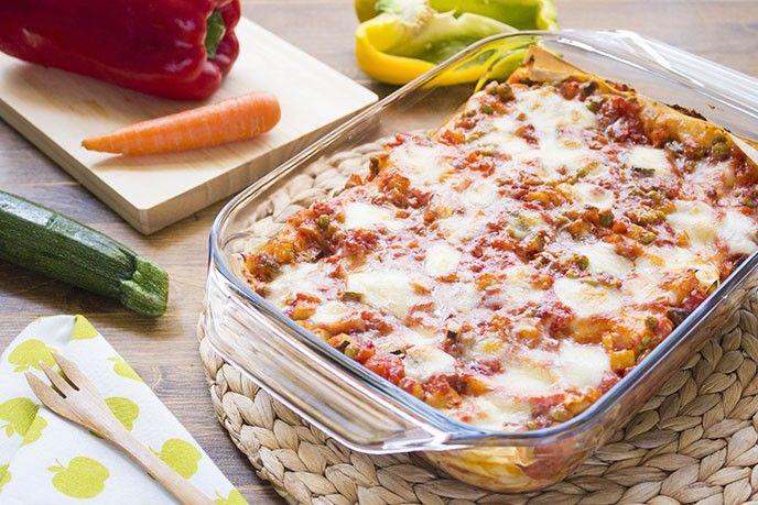 67105020da2230e5f8858aecb32a73a2 - Ricette Lasagne