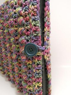 Crocheting Gadgets : Pin by L Magg on Crochet Gadgets Pinterest