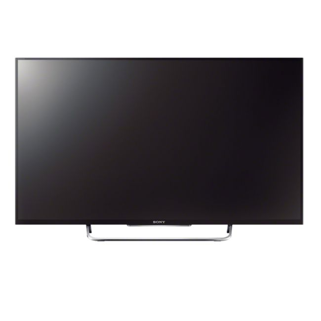 £499 Buy Sony KDL42W829BBU 42 Inch 3D Smart WiFi Built In Full HD 1080p LED TV with Freeview HD from our 3D TVs range - Tesco.com