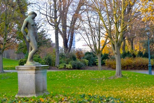246 best paris 14 parc montsouris paris france images on pinterest paris paris france - Arrondissement porte d orleans ...