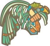 Warrior Maya Imágenes De Archivo, Vectores, Warrior Maya Fotos Libres De Derechos