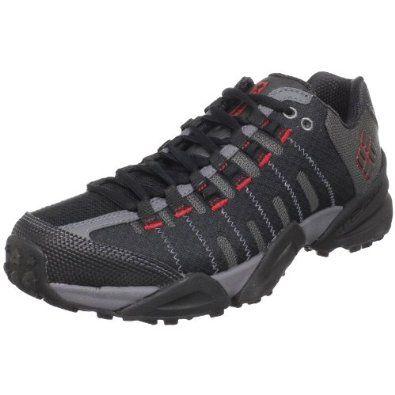 Columbia Sportswear Men`s Master Of Faster Low Trail Running Shoe $60.47 - $90.75