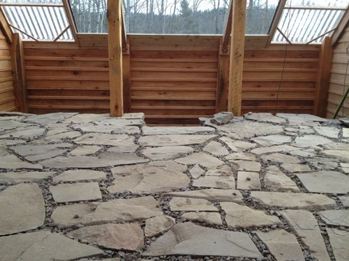 Best Greenhouse Flooring Images Pinterest Conservatory Floors And Greenhouses