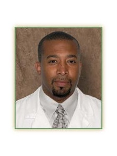 Jonathan C. Goodwin, DVM, Diplomate ACVIM (Cardiology)  He attended Cornell University and obtained a Bachelors degree in Animal Science before obtaining his doctoral degree from Tuskegee University. Dr. Goodwin then completed a small animal rotating internship with an emphasis on internal medicine and cardiology at Coral Springs Animal Hospital in Florida. Dr. Goodwin then completed a Masters degree and Cardiology Residency at Purdue University. #AnimalEmergency