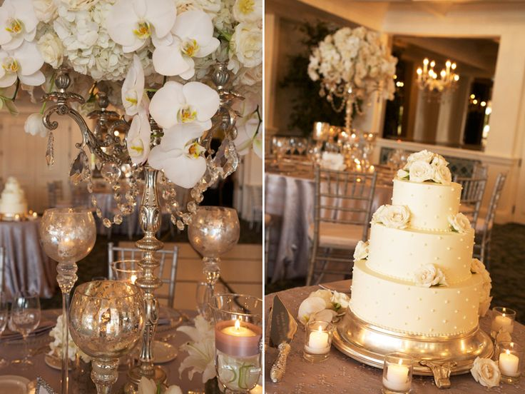 68 best vintage wedding ideas images on pinterest weddings a classic vintage inspired wedding la valencia hotel junglespirit Image collections