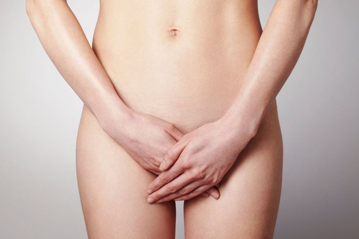 8 Things You Need to Know Before Removing Your Pubic Hair  - Cosmopolitan.com