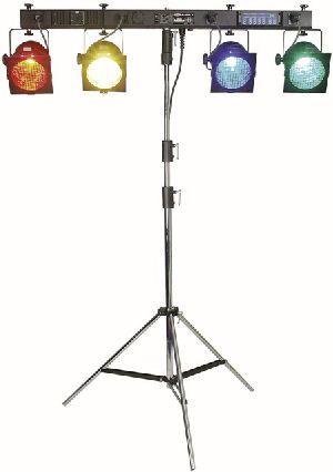 JLTV-RENTALS, Verhuur van licht, geluid, video, podium, special effects, dansvloeren, verlichte dansvloeren, karaoke, drive in shows, Stand verlichting, beurs verlichting, dance feesten bedrijfsfeesten, Stand verlichting, beurs verlichting, licht beurs, licht beursstand, discolicht huren, laser, effecten, spots, Verhuur, licht, moving head, truss, LED verlichting, huren, ledpar, verlichte dansvloer, parren, blacklight, glitterbol, discobol, rookmachine, Almere, Rotterdam, Huizen, Den Haag…