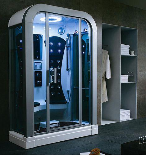 34 best Basement Bathrooms images on Pinterest | Bathroom ...