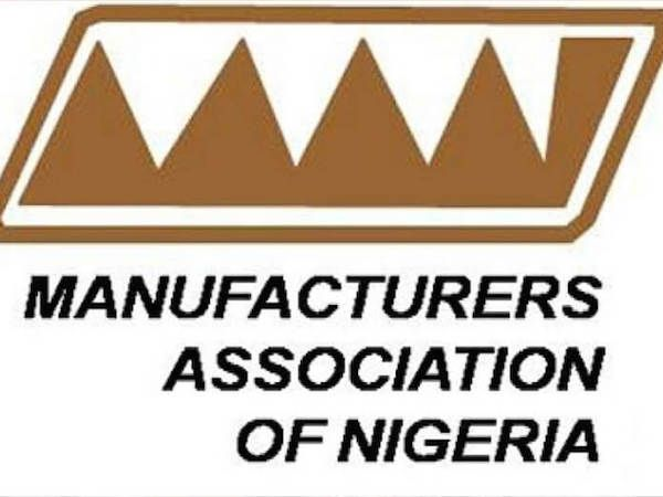 MAN wants FG to reject EPA, remove trade barriers, harmonise taxes: The Manufacturers Association of Nigeria (MAN) wants the Federal…