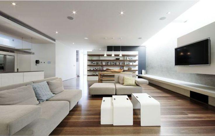 51 best living room images on pinterest