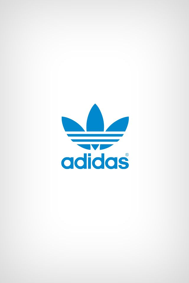 17 best logo design images on Pinterest | Brand identity, Logo adidas and  Patterns