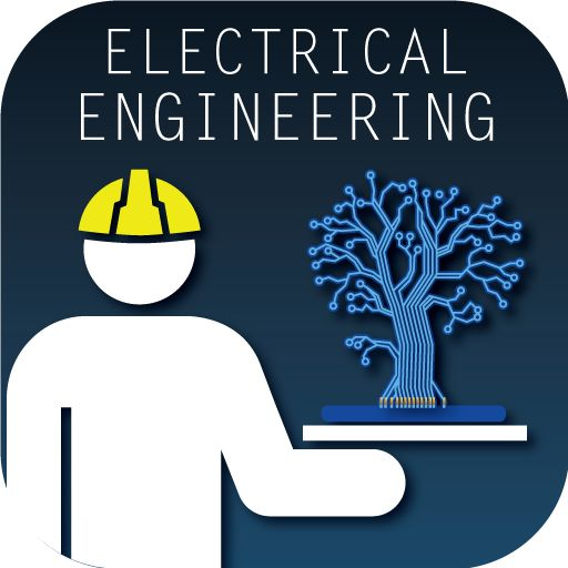 Electrical Engineering Jobs Rhode Island