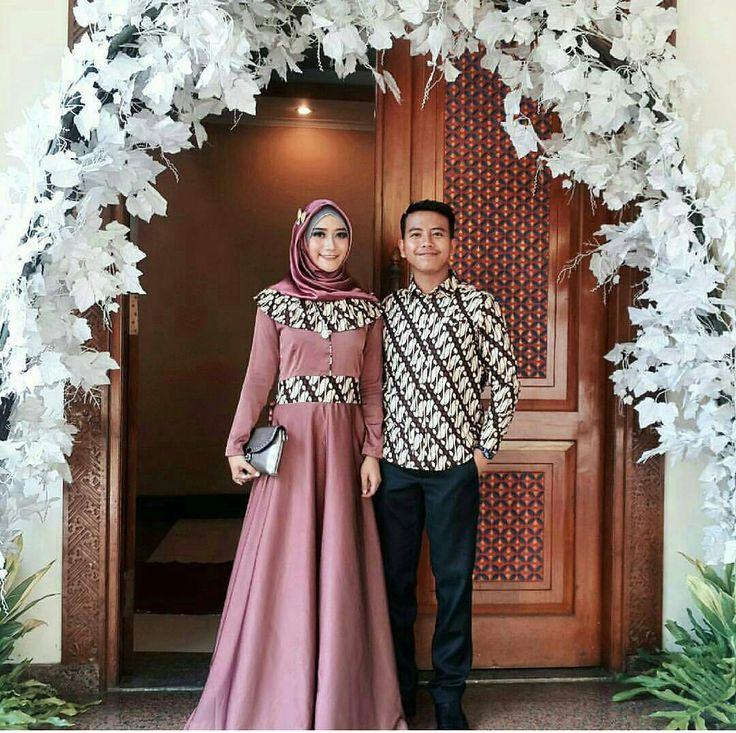 Sarimbit parang yang cantik kain batik bisa dipesan di #batiktiamoda wa +85297368264