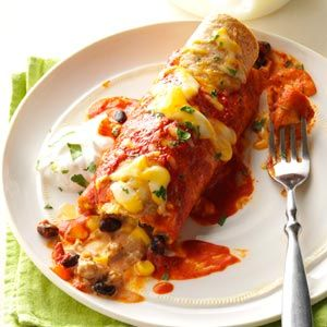 Freezer Meal Recipes                     -                                                   Busy weeknights call for make-ahead convenience. Find easy freezer meal recipes in this collection of casseroles, potpies, lasagna and more meals to freeze.