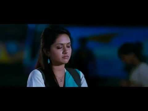 Puravi 150cc first look teaser - Mahima is driving a yamaha fz bike - Tamil Trailers - Tamil Video Songs -Tamil Tv Shows, Tamil Comedy Videos, Tamil Serials
