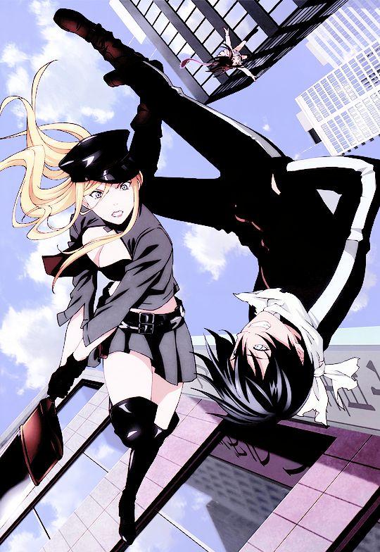 Cute Boy Wallpapers Love Noragami Yato E Bishamon Um Dos Melhores Animes Noragami