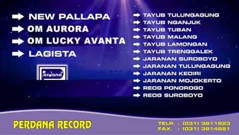 http://stafadut.blogspot.com/2016/09/kumpulan-album-perdana-record-lengkap.html download lagu dangdut dalam album perdana record terbaru