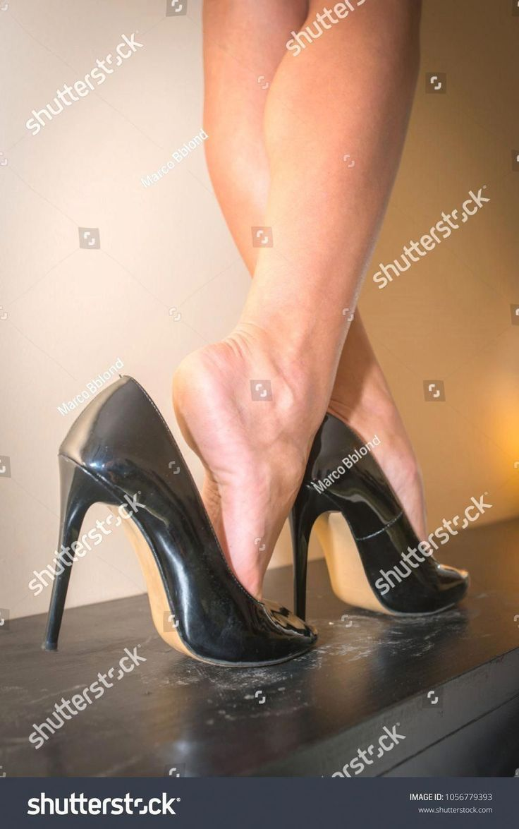 classy high heels class