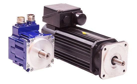 smaller-motors