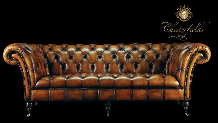 classy couch bloglomerinspiration pinterest classy chesterfield and couch. Black Bedroom Furniture Sets. Home Design Ideas